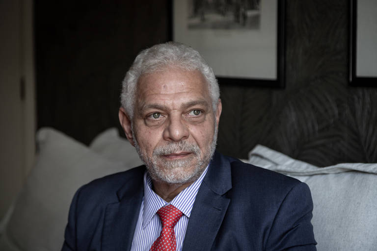 Ministro do TST, Alexandre Agra Belmonte defende atualização do home office na legislação trabalhista