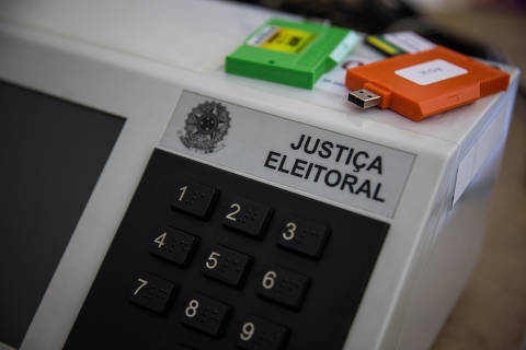 PF faz operação contra suspeitos de ataque ao TSE, e líder hacker é preso em Portugal