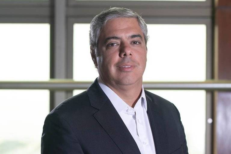 Milton Maluhy Filho, que será o novo presidente do Itaú Unibanco