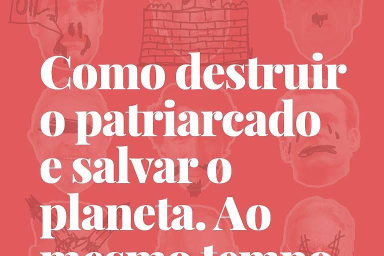 Marco para mulheres, Lei Maria da Penha faz 15 anos com mudanças e desafio pós-pandemia