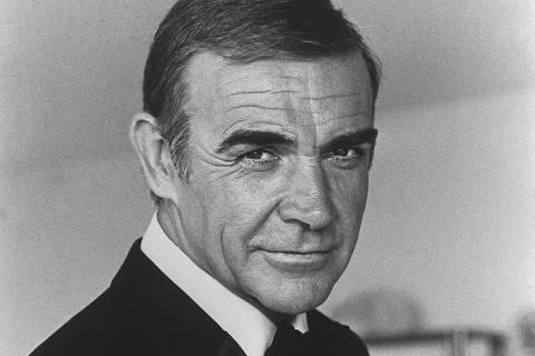 Morre Sean Connery, o mais memorável intérprete de James Bond, aos 90 anos