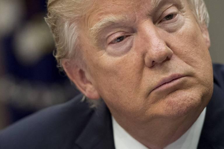 Washington desafia barreiras de Trump para acolhimento a refugiados