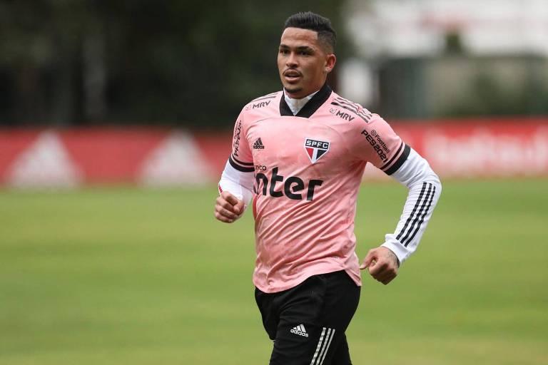 Caneladas do Vitão: Lanús não pode desclassificar quem humilhou o Flamengo!