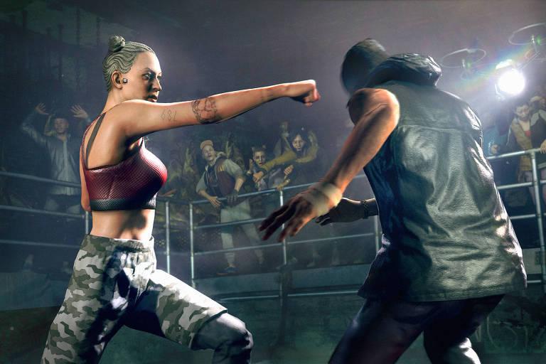 Novos Xbox e PlayStation lembram disputa entre o buffet e o menu à la carte