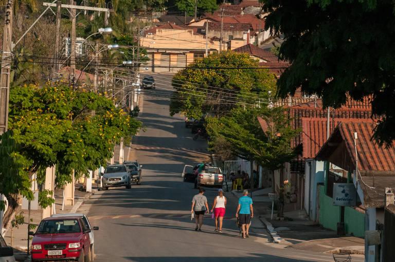Fonte: f.i.uol.com.br