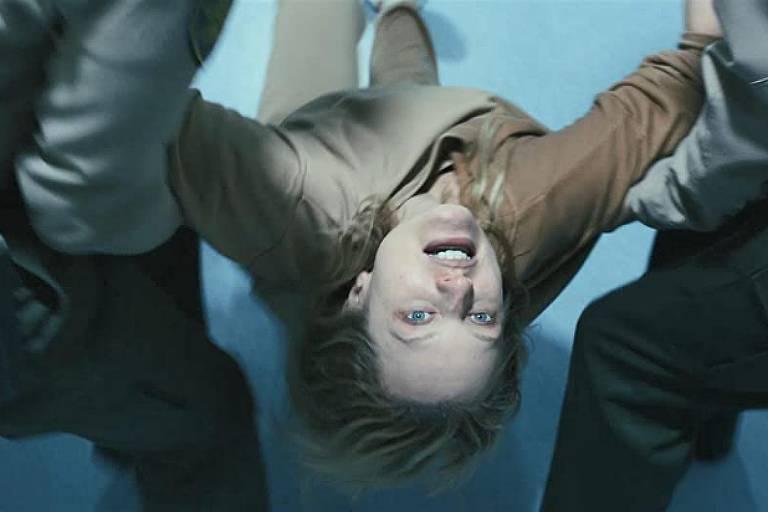 Elisabeth Moss chega à TV paga com longa feminista 'O Homem Invisível'