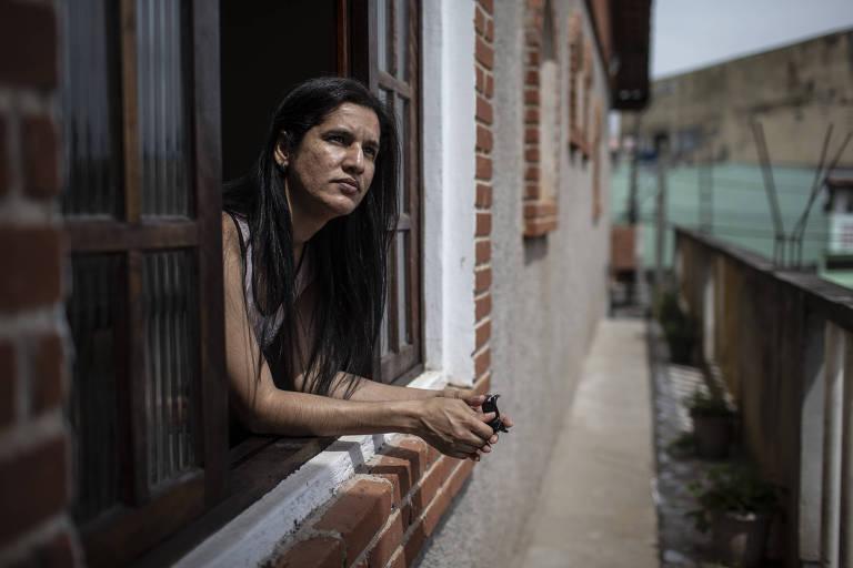 Reportagem da Folha vence Prêmio Sul-americano de Jornalismo sobre Migração