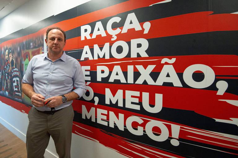 Seja quem for campeão, Ceni segue boa promessa e Abel Braga merece elogio