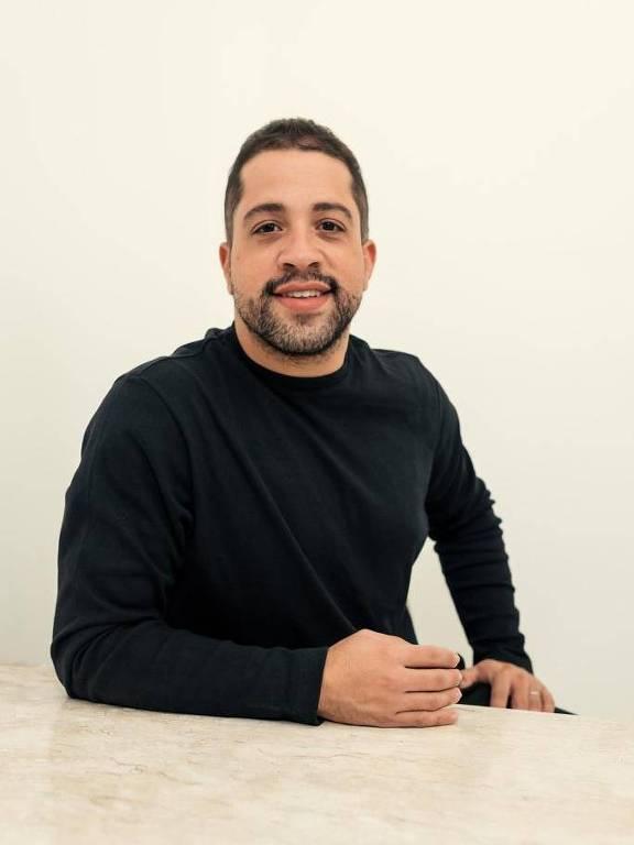 Philipe Martins