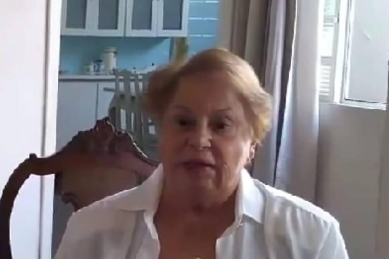 Chainy João Racy (1934-2020)