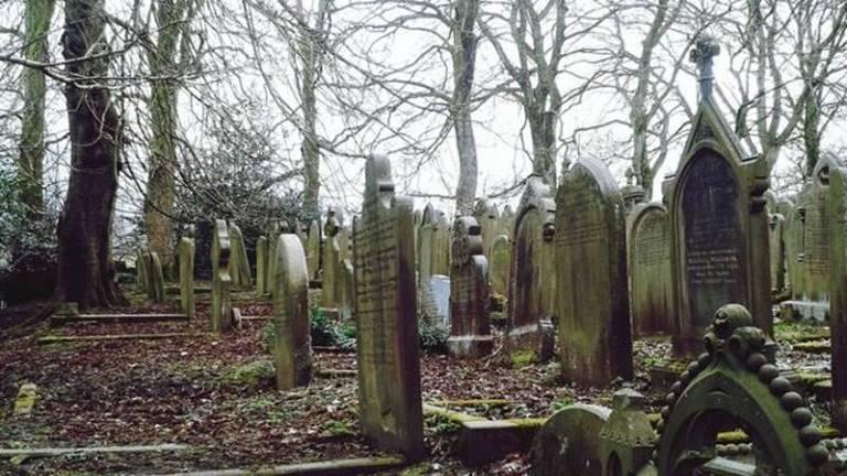 A possibilidade de os mortos voltarem à vida tirou o sono dos humanos desde a época medieval até o início do século 19