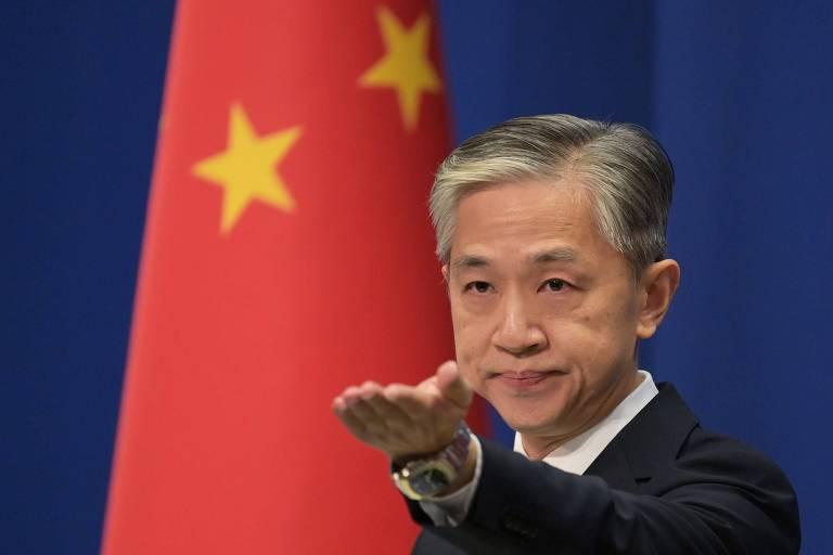 China parabeniza Biden por vitória nos EUA e deixa Bolsonaro ainda mais isolado