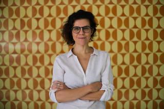 FLAVIA BIROLI / CIENTISTA POLITICA