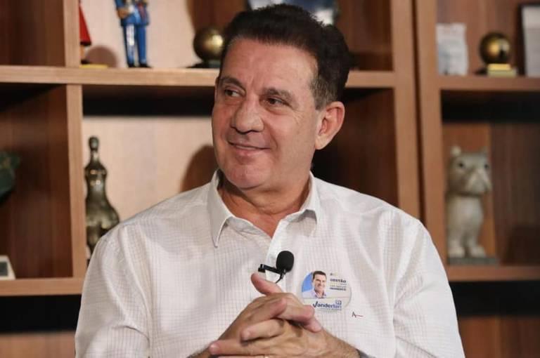 Conheça os candidatos à Prefeitura de Goiânia