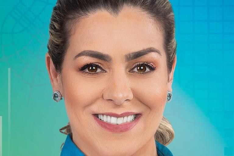 Conheça os candidatos à Prefeitura de Palmas