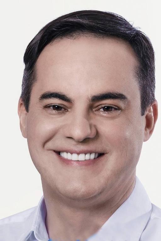 Conheça os candidatos à Prefeitura de Fortaleza