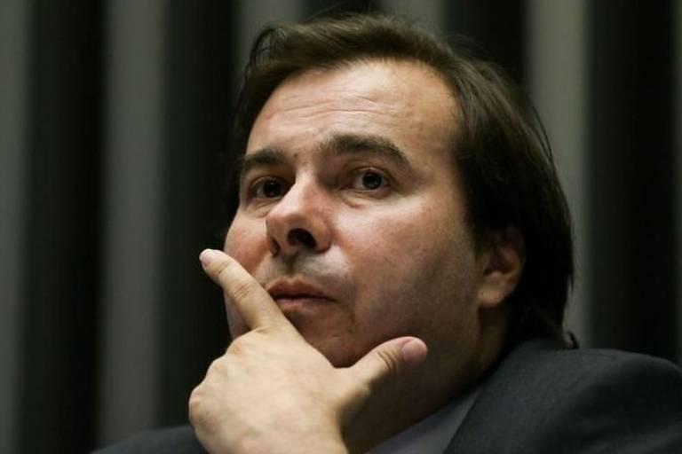 PT negocia apoio a grupo de Maia mas conversa também com rival Arthur Lira