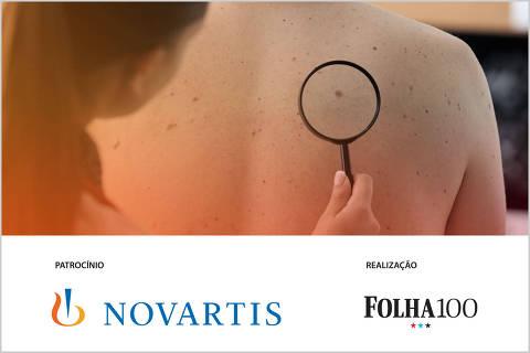 webinar melanoma