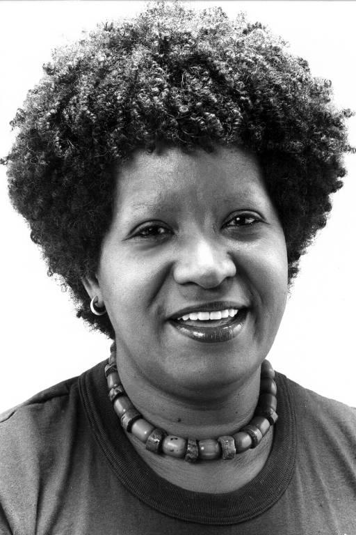 Conheça nomes importantes do feminismo negro
