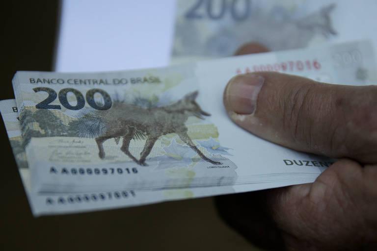 Alta da inflação deve levar mínimo a R$ 1.088 e elevar despesas da União em R$ 7,4 bi em 2021