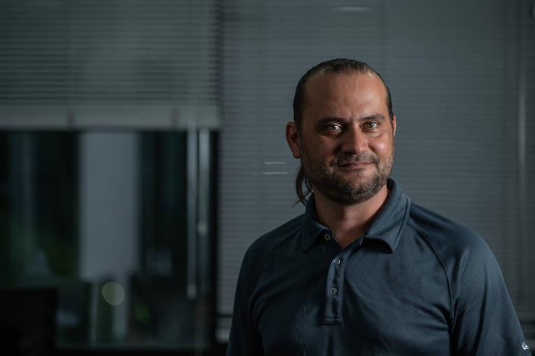 Eleito em SP, Marlon do Uber será um vereador youtuber e promete mexer com os táxis