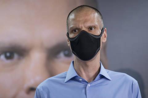 Enfraquecidos, PSDB e PT terão teste de força em disputas no 2º turno