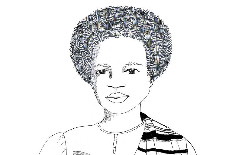 Quem foi Esperança Garcia, negra escravizada reconhecida como 1ª advogada do Piauí