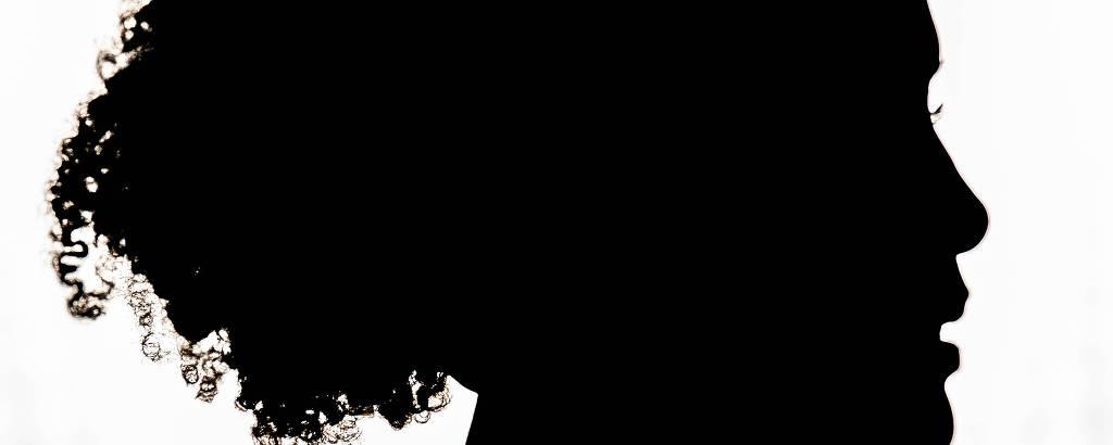 Taís Araujo como Marielle Franco no especial 'Falas Negras'