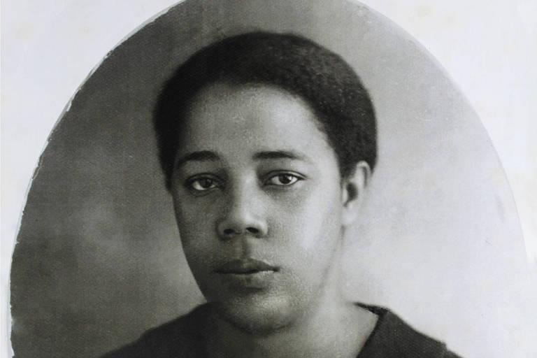 Quem foi Antonieta de Barros, primeira mulher negra eleita deputada no país
