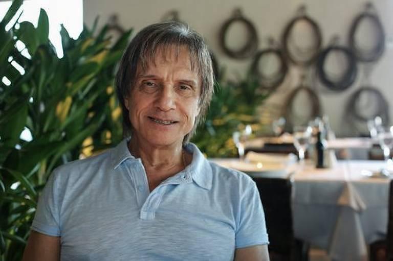 Irmão do cantor Roberto Carlos, Lauro Braga morre aos 89 anos