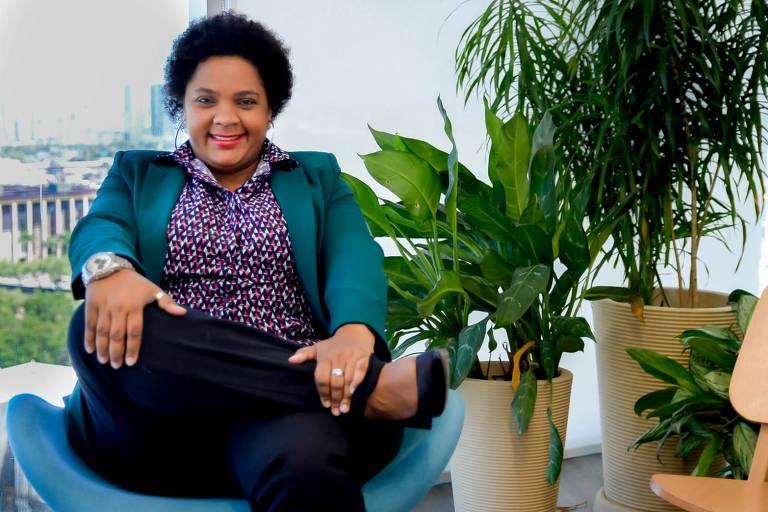 Inclusão de advogados negros esbarra em racismo recreativo e acolhimento falho