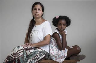 RACISMO EM ESCOLAS PARTICULARES
