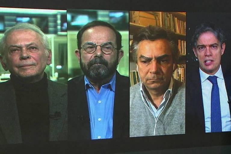 No ar há 27 anos, Manhattan Connection se despede da GloboNews