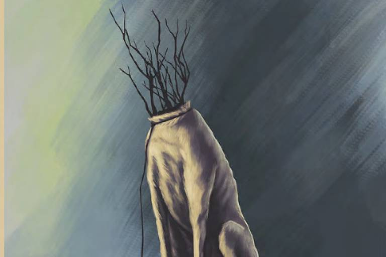 'A Cachorra', de Pilar Quintana, é das melhores obras lançadas neste ano