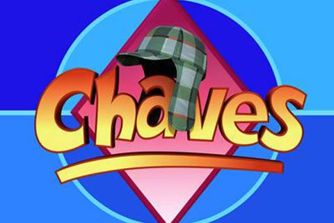 Qual cancelamento da TV deixará mais saudade? Chaves (SBT)