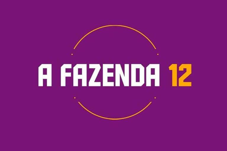 A Fazenda 12: Jakelyne Oliveira e Jojo Todynho se juntam a Biel na roça; vote na enquete