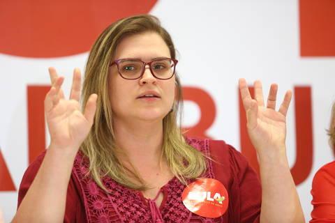 De aliado festejado a pivô de problemas, deputado vira calo de Marília Arraes no 2º turno no Recife