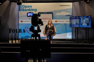 seminário Open Banking