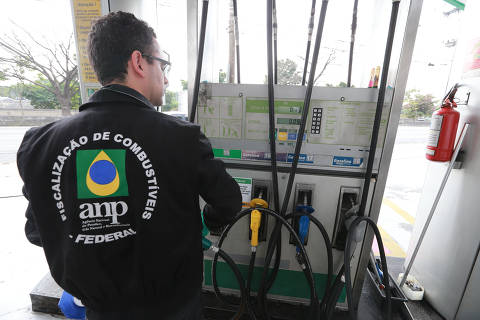 Gasolina, energia e saúde vão pesar mais no bolso do consumidor em 2021