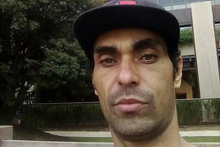 Artista NegoVila 40, é assassinado em distribuidora de bebidas em Pinheiros, na zona oeste de SP