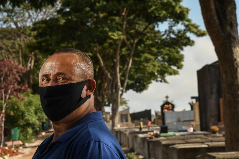 Famílias de vítimas de Paraisópolis ainda esperam fim de investigações