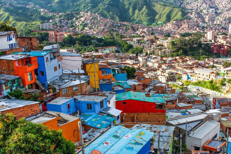 Brasil fica de fora dos melhores destinos de 2021 do Lonely Planet; veja lista