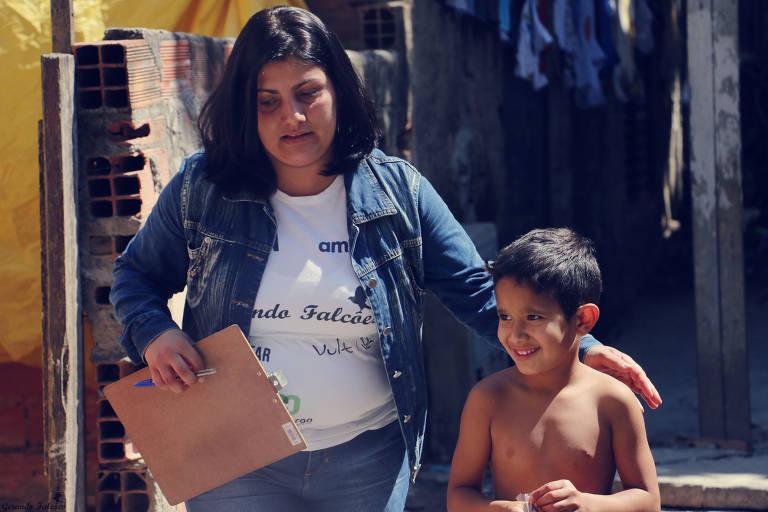 Campanha Corona no Paredão - Fome Não beneficiou 500 mil pessoas em 2020