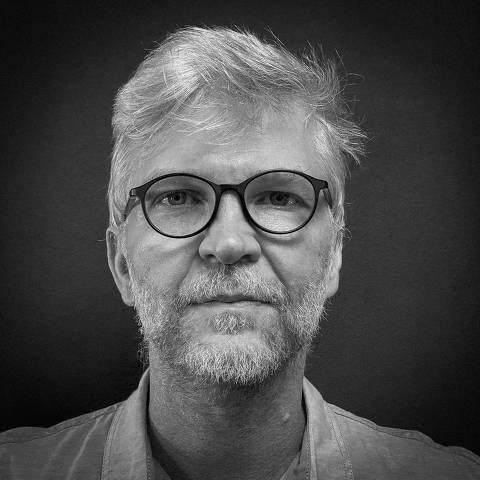 André François / Conexões do Cuidar