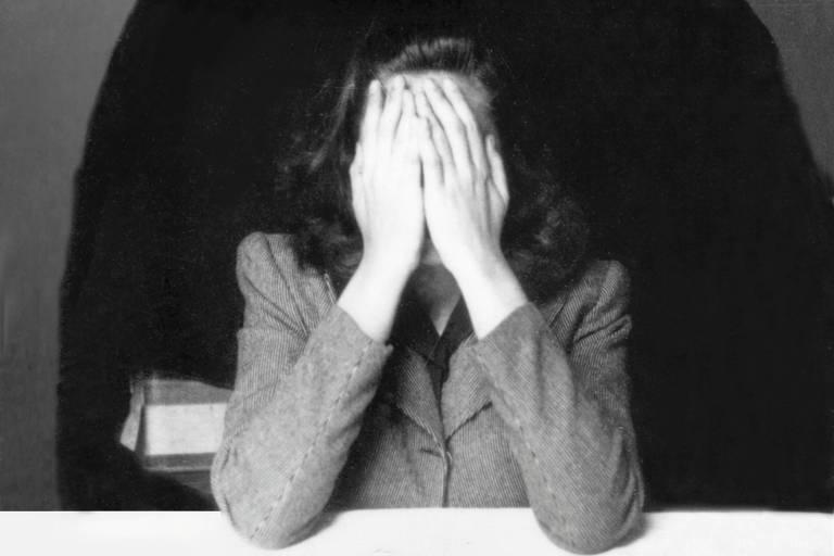 Bienal do Livro virtual vai de Xuxa a homenagem a Clarice Lispector; veja programação