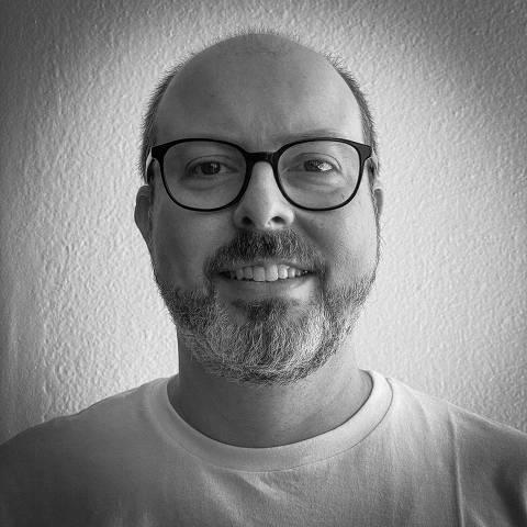 Rodrigo Fernandes Afonso / Ação Contra o Corona