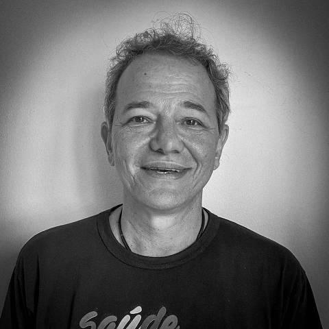 Caetano Scannavino Filho / Com Saúde e Alegria sem Corona