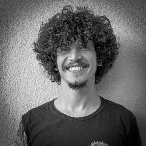 Kdu dos Anjos / Frente Humanitária Lá da Favelinha e ACM Cafezal