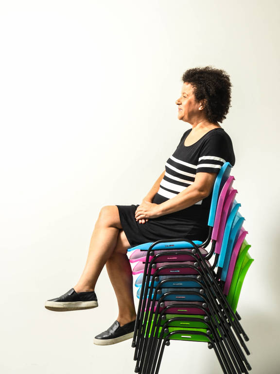 Ana Fontes, fundadora da Rede Mulher Empreendedora e do IRME, é finalista do Prêmio Empreendedor Social na categoria Mitigação da Covid-19