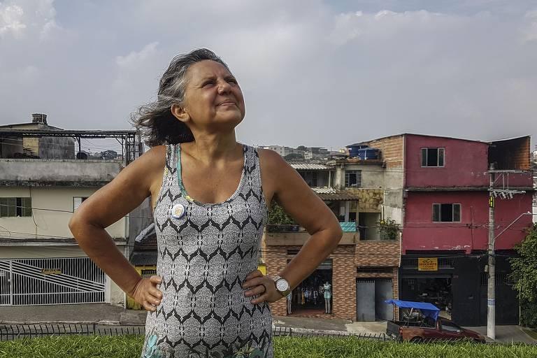 Escuta prévia orientou destinação de recursos para 100 ONGs na crise
